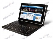 Futrola za tablet 10